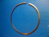 Кольцо к/с м/распр. 107-120001 двигателя ЧН 18/22