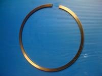 Кольцо к/с хром. 01-120006-1 двигателя ЧН 18/22